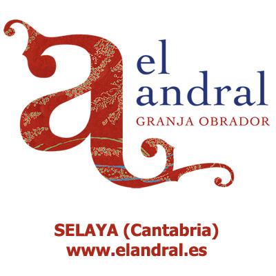 ElAndral