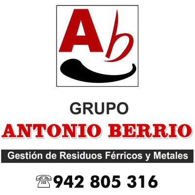 GrupoBerrio