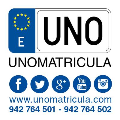 logo_unomatricula