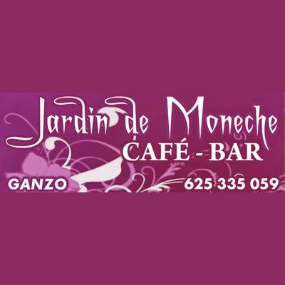 Moneche