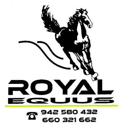 RoyalEquus
