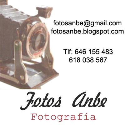 foto-anbe